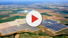 Australia aumenta dramáticamente el uso de Energía Solar  renovable este 2018