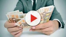 [video] Bollette telefoniche: il TAR sospendei rimborsi