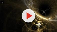 Sincronicidad: la teoría de Carl Gustav Jung