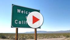 ¿Qué hacer con un problema como el Estado de California?