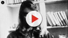 La campana de cristal de Sylvia Plat sigue vigente