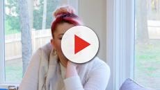 'Teen Mom OG' Scandal: Amber Portwood finally comes clean about baby's paternity