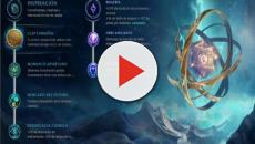 League of Legends: Información importante sobre la runa Cleptomanía
