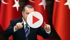 [video] Caso Eni: Crisi diplomatica tra Italia e Turchia. Erdogan non molla