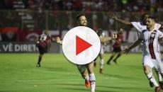 Vídeo: Fla tem sério desfalquecontra o River Plate