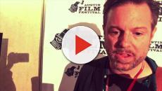 De NYU a LA: Entrevista con el cineasta Francis Stokes
