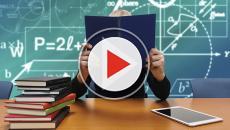 VIDEO - Nuovo contratto scuola: gli stipendi di insegnanti e bidelli