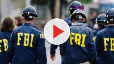 F.B.I. realiza una investigación en el sistema de educación en Washington