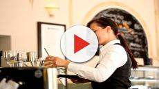 Video: Nuovo CCNL per la ristorazione