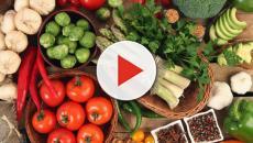 Detox Diet Plan - Day Detox and 7 Day Detox Plan