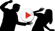 La violenza sulle donne dipende dai problemi maschili