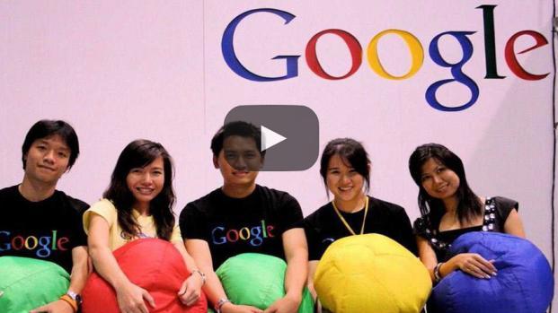 Ex-empleados indican que Google y Facebook representan riesgos para los niños