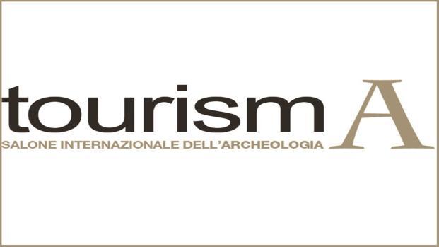 """Firenze è pronta ad accogliere """"tourisma"""","""