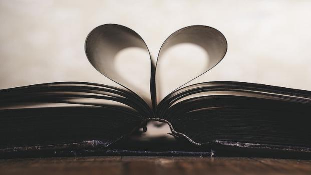 Amore a contratto: San Valentino con Sartre