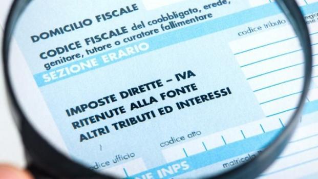 Cassazione: i crediti da cartella esattoriale si prescrivono in 5 anni