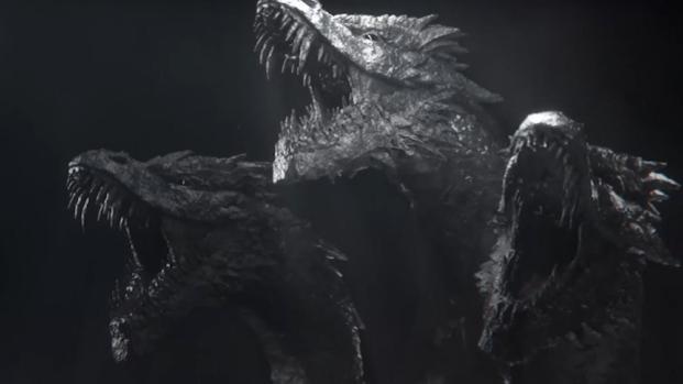 'Juego de Tronos:' Teoría: la motivación oculta del Rey de la Noche