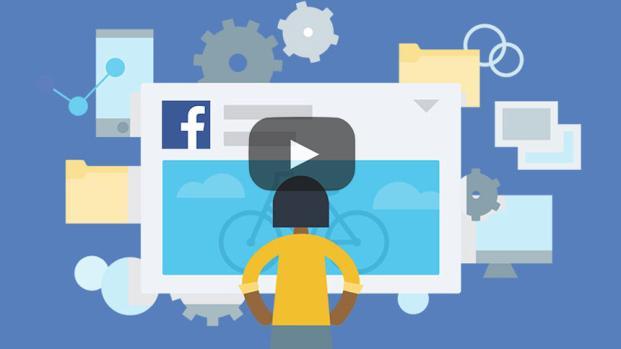 Facebook pierde a sus usuarios más jóvenes