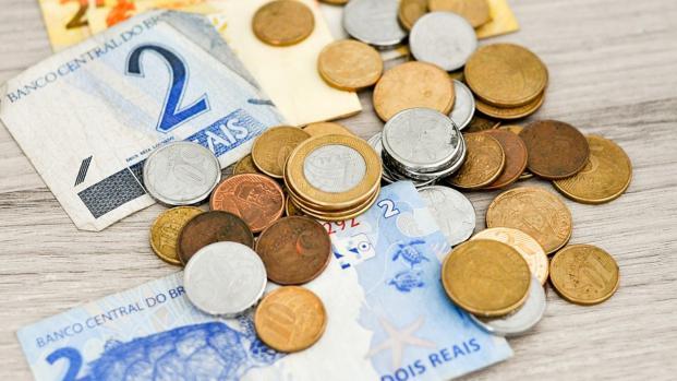Assista: Bancos sofrem prejuízo por setor automotivo
