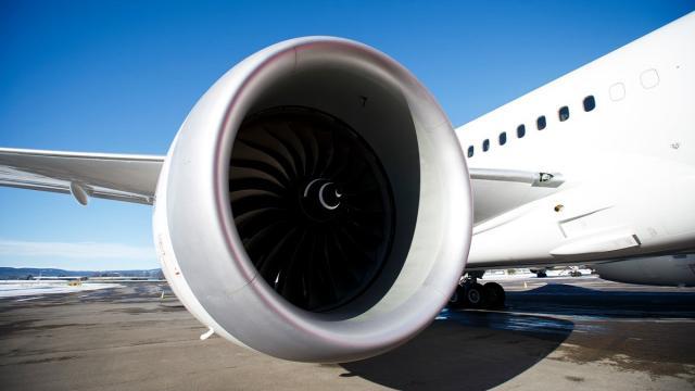 Aviación: Desde el impacto ambiental hasta el clima rey