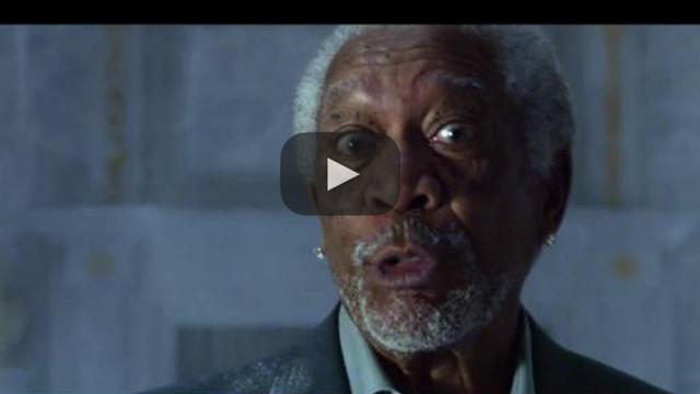 Morgan Freeman y Peter Dinklage Super Bowl 52 comercial fue un éxito
