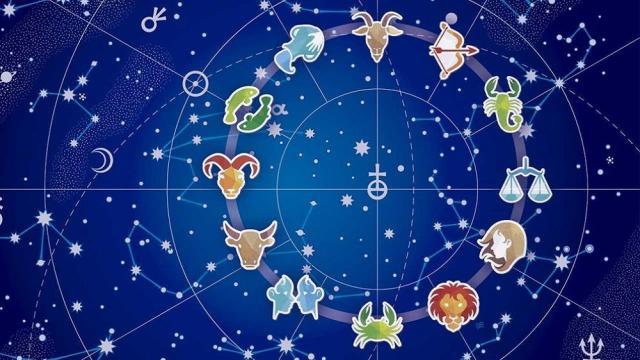 Tu horóscopo diario: sé un buen mayordomo de los secretos que te han confiado