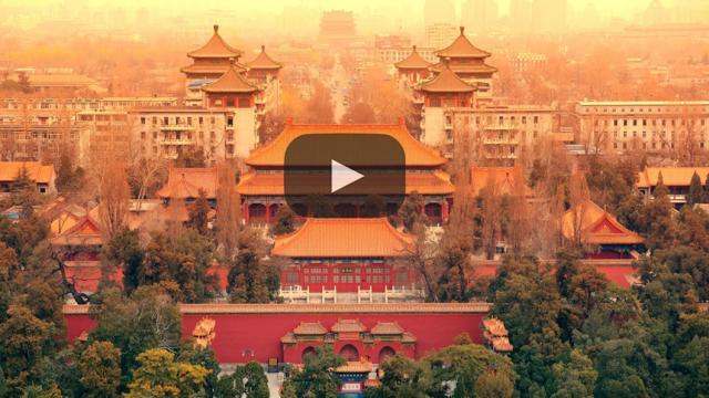 China se opone a la nominación y negocia su descalificación