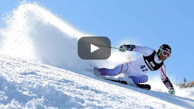 Juegos Olímpicos final de slopestyle femenino 'demasiado peligroso'