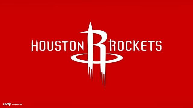 Rockets agregan más talento, los Warriors pueden traer de vuelta al ex centro