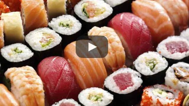 Japón trabaja en soluciones tras padecer una inflación en sus productos