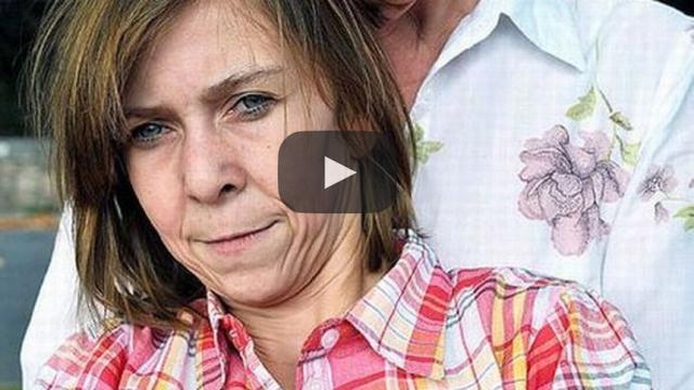 Una mujer de 75 años golpeada por un ladrón en Italia