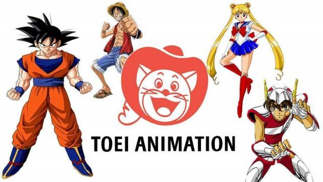 Toei Animation habría cometido un gran error con Androide 17