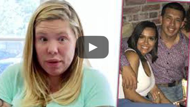 Briana DeJesus y Kailyn Lowry resisten en Twitter nuevamente
