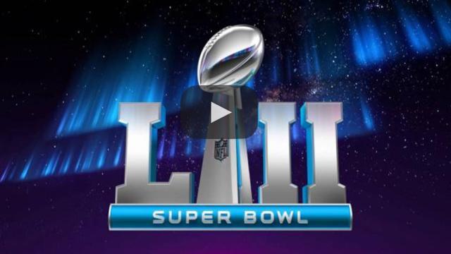 Super Bowl LII: los cinco momentos musicales más sorprendentes