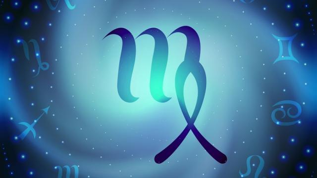 Virgo tu horóscopo mensual: Recuperar el equilibrio