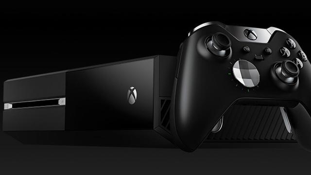 Descensos del juego Extreme Biking en High Steam, llegando a Xbox One