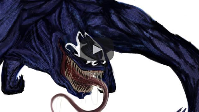 Mira el trailer de Venom, la nueva película de Tom Hardy