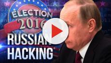 Russia interfered in our elections. So what?