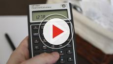 VIDEO - Pensioni: novità Inps sull'Ape volontario