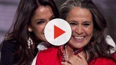 VIDEO: ¡Increíble fichaje en Supervivientes 2018! ¡Qué tiemble Honduras!