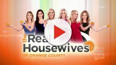 Was Peggy Sulahian fired from 'The Real Housewives of Orange County'?
