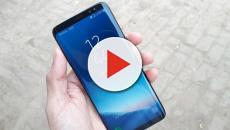 Samsung Galaxy S9, svelato il nuovo caricatore wireless, le specifiche