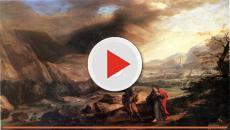 Video: Campanha da Fraternidade 2018 é lançada