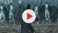 Juego de Tronos: escenas más caras de las 6 primeras temporadas