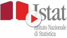 Stime Istat: quello del 2017 potrebbe essere il Pil più alto da 7 anni
