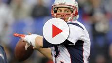 Patriots' Tom Brady now surpassed by his former backup?
