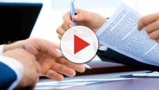 [video] Contratti Statali 2018, ecco gli aumenti e a chi spettano