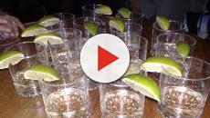 ¿Iicreíble! El Tequila y Mezcal en expansión mundial