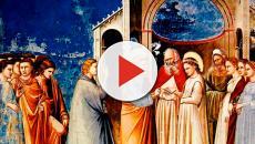 VIDEO: ¿Cuál es el origen de San Valentín?