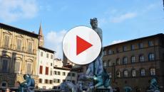 Il 'Corriere della Sera' pubblica gli interrogatori dello stupro di Firenze