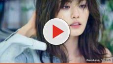 Assista: Quem são as mulheres mais atraentes do mundo, confira